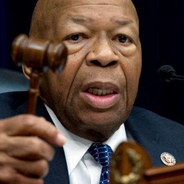 Democrat run Baltimore is Rat Infested